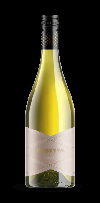 2021 Rosetta Estate Chardonnay